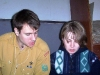 VMVLK 2004 JARO