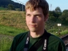 VMVLK 2004 LÉTO