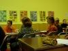 Zdravotní kurz podzim 2005 Holešov