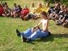 ČLK Ohitika - léto 15.-24.8.2008