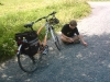 3. letní běh VMLŠ Pumilio Karolínka 31. 7. - 9. 8. 2009