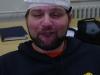 Zdravotnický kurz 25. - 27.11.2011