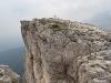 15. Dolomity 29.8.-3.9.2012