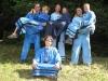 14A. Ohitika léto 3.-12.8.2012