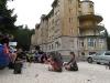 VHT Dolomity 4. - 8. září 2013
