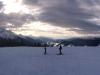 IMG_1320_panorama