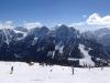 IMG_1336_panorama