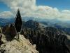 IMG_6218_panorama