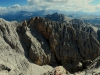 IMG_6220_panorama