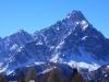 Lyžování v Dolomitech 11. - 15. 3. 2017