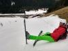 Lyžování v Dolomitech 10.-14. 3. 2018