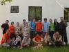 VLK Falconeri 2013 - Orlovy, 17.-19.5.