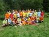 VLK Falconeri: Hranice 2011, Karolinka 29.7. – 7. 8.